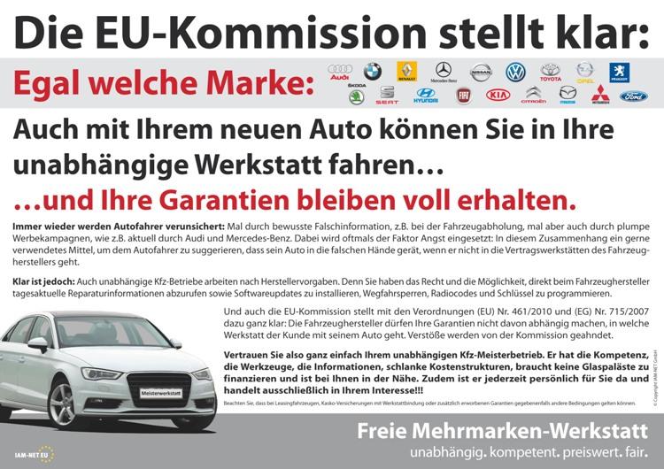 Berühmt Beispielzusammenfassung Für Einen Mechaniker Ideen - Entry ...